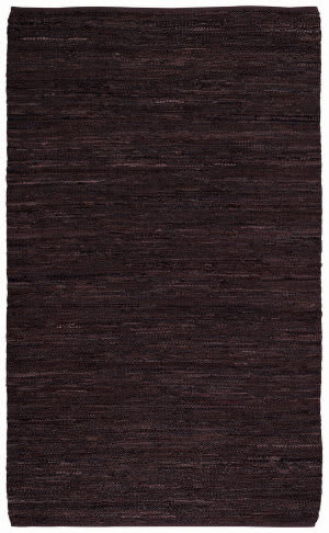 Capel Zions View 3229 Cocoa Area Rug