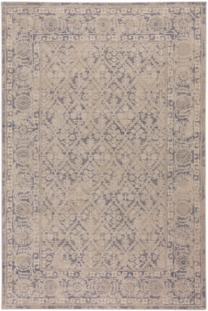 Capel Municipality Terrace 3413 Tan Area Rug