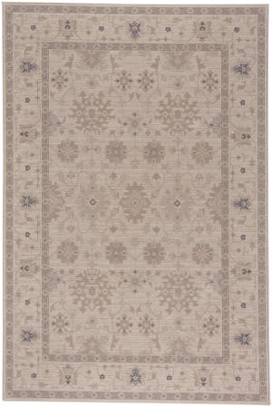 Capel Municipality Ushak 3415 Beach Area Rug