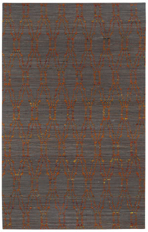 Capel Walnut Creek 3670 Slate Area Rug