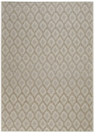 Capel Udorn Diamond 4719 Tan Area Rug