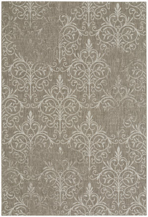 Capel Elsinore Heirloom 4736 Wheat Area Rug