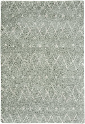 Capel Nador 4740 Mint Area Rug