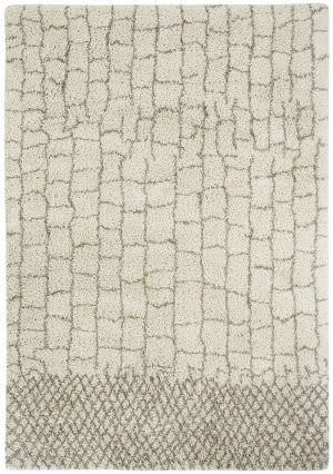 Capel Nador 4740 Rock Area Rug
