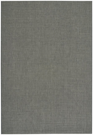 Capel Ridge Creek 4774 Coal Area Rug