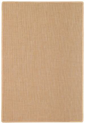Capel Ridge Creek 4774 Wheat Area Rug