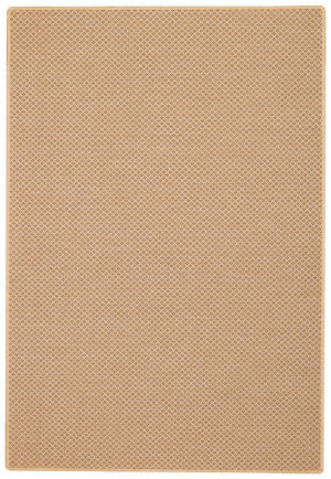 Capel Ridge Creek 4774 Cocoa Bean Area Rug