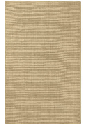 Capel Hermitage 9531 Wheat Area Rug