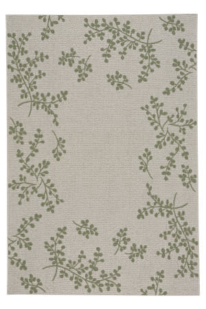 Capel Biltmore Elsinore-Winterberry 4739 Thyme Area Rug