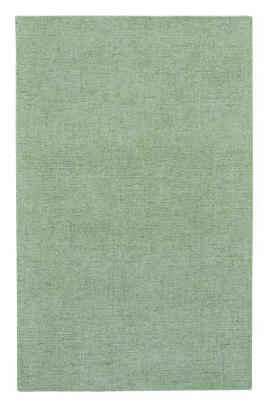 Capel Brennan 9516 Green Area Rug