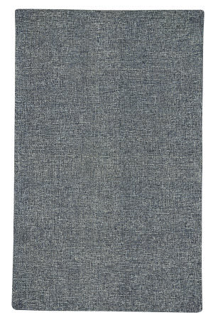 Capel Brennan 9516 Dark Blue Area Rug