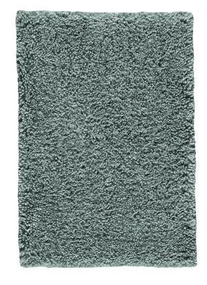 Capel Elation 3041 Nickel Area Rug