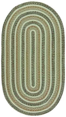 7x9 Oval Rugs At Rug Studio