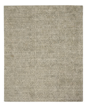Capel Wales 2500 Beach Area Rug