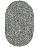 Capel Sea Pottery 110 Smoke Area Rug