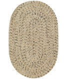 Capel Sea Pottery 110 Sandy Beach Area Rug