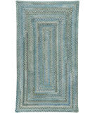 Capel Alliance 0225q Thyme Area Rug