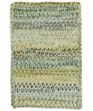 Capel Ocracoke 425 Pale Green Area Rug