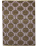 Capel Hable Construction Penny 1077 Tawny Area Rug