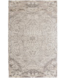 Capel Williamsburg Lahore 1786 Tan Area Rug