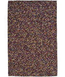 Capel Stoney Creek 1921 Plum Area Rug