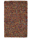 Capel Stoney Creek 1921 Multi Area Rug