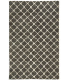 Capel Cococozy Picket 1928 Light Charcoal Area Rug