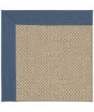 Capel Inspirit Champagne 2015 Caribbean Area Rug