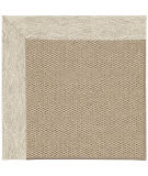 Capel Inspirit Champagne 2015 Natural Area Rug
