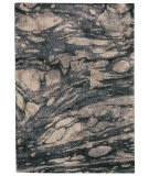 Capel Gravel-Marble 2441 Kyanite Area Rug