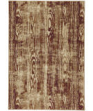 Capel Kevin O'brien Thicket 2486 Golden Area Rug
