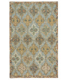 Capel Shakta Django 2566 Multitone Area Rug
