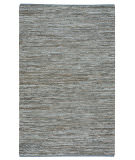 Capel Zions View 3229 Light Grey Area Rug