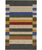 Capel Gava 3495 Multi Area Rug