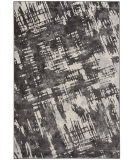 Capel Kevin O'brien Sketch 3710 Grey Area Rug