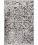 Capel Votive 3711 Sable Area Rug