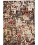 Capel Alden-Abstract 3941 Multi Area Rug
