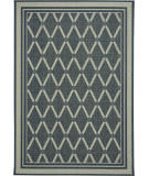 Capel Biltmore Elsinore-Lattice 4698 Carbon Area Rug