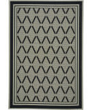 Capel Biltmore Elsinore-Lattice 4698 Cinders Area Rug