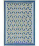 Capel Biltmore Elsinore-Lattice 4698 Blueberry Area Rug