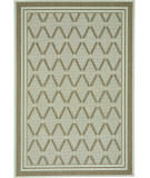 Capel Biltmore Elsinore-Lattice 4698 Wheat Area Rug