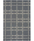 Capel Cococozy Elsinore Tower Court 4738 Coal Area Rug