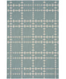 Capel Cococozy Elsinore Tower Court 4738 Blue Area Rug