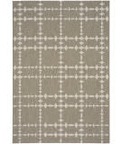 Capel Cococozy Elsinore Tower Court 4738 Wheat Area Rug