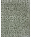 Capel Colrain 9157 Green Area Rug