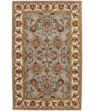 Capel Guilded 9205 Smoke Area Rug