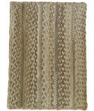 Capel Affinity 630 Natural Area Rug