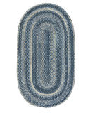 Capel Alliance 0225 Denim Area Rug