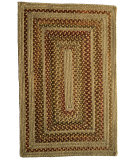 Capel Bradford 725 Harvest Moon Area Rug