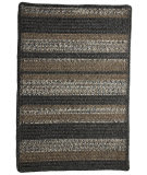Capel Larkin 325 Quarry Area Rug